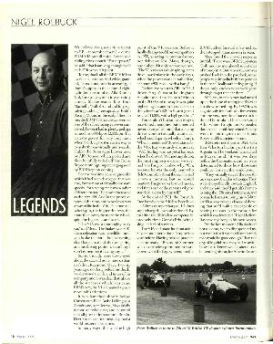 Page 18 of August 1997 archive issue thumbnail