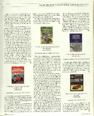 Page 99 of August 1997 archive issue thumbnail