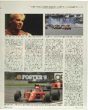 Archive issue August 1998 page 13 article thumbnail