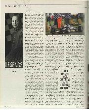 Page 20 of August 1998 issue thumbnail