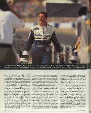 Archive issue August 1998 page 30 article thumbnail