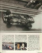 Archive issue August 1998 page 31 article thumbnail