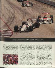Archive issue August 1998 page 37 article thumbnail