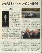 Archive issue August 1998 page 4 article thumbnail