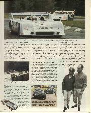 Page 5 of August 1998 issue thumbnail