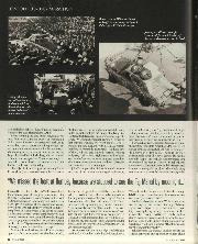 Archive issue August 1998 page 56 article thumbnail