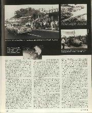 Archive issue August 1998 page 57 article thumbnail