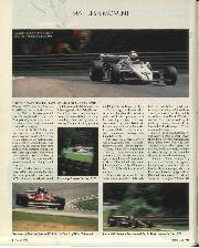 Page 6 of August 1998 issue thumbnail
