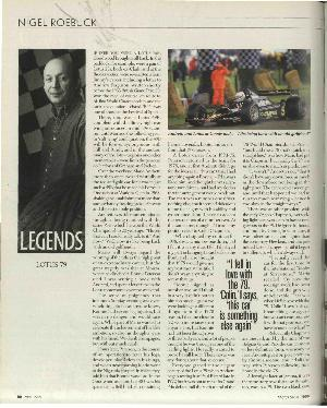 Page 20 of August 1998 archive issue thumbnail