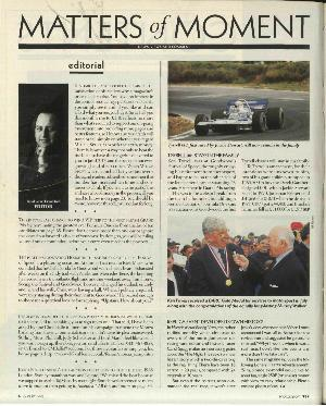 Page 4 of August 1998 archive issue thumbnail