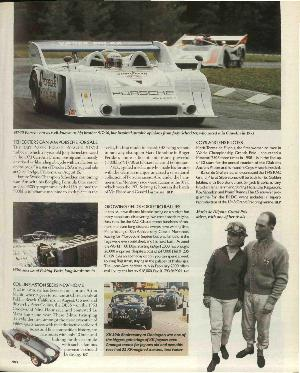 Page 5 of August 1998 archive issue thumbnail