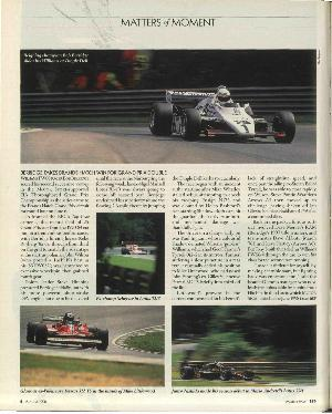 Page 6 of August 1998 archive issue thumbnail