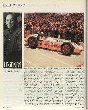 Page 20 of August 1999 issue thumbnail
