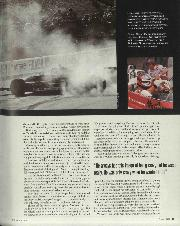 Archive issue August 1999 page 35 article thumbnail