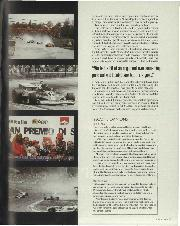 Page 37 of August 1999 issue thumbnail