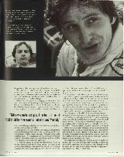 Archive issue August 1999 page 39 article thumbnail