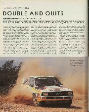 Page 46 of August 1999 issue thumbnail