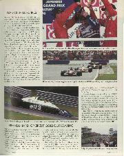 Page 5 of August 1999 issue thumbnail