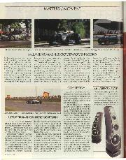 Archive issue August 1999 page 6 article thumbnail