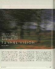 Page 80 of August 1999 issue thumbnail