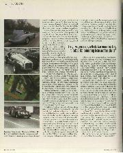 Archive issue August 1999 page 82 article thumbnail