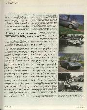 Archive issue August 1999 page 85 article thumbnail