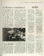 Page 89 of August 1999 issue thumbnail