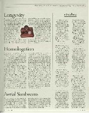 Page 91 of August 1999 issue thumbnail