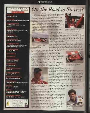 Page 34 of August 1999 archive issue thumbnail