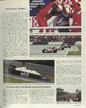 Page 5 of August 1999 archive issue thumbnail