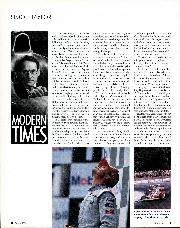 Page 12 of August 2000 issue thumbnail