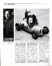 Page 16 of August 2000 issue thumbnail