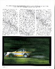 Archive issue August 2000 page 37 article thumbnail