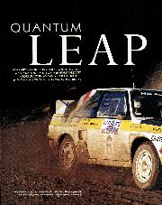 Page 42 of August 2000 issue thumbnail