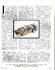 Archive issue August 2000 page 45 article thumbnail