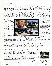 Archive issue August 2000 page 46 article thumbnail