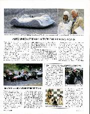 Page 5 of August 2000 issue thumbnail
