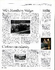Page 95 of August 2000 issue thumbnail