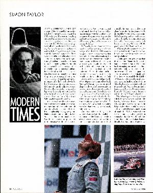 Page 12 of August 2000 archive issue thumbnail