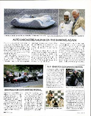 Page 5 of August 2000 archive issue thumbnail
