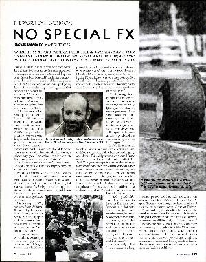 Page 74 of August 2000 archive issue thumbnail