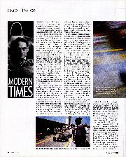 Page 16 of August 2001 issue thumbnail