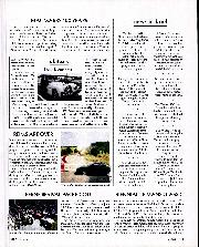 Page 7 of August 2001 issue thumbnail