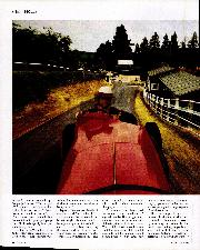 Archive issue August 2001 page 84 article thumbnail