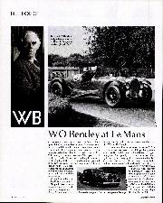 Page 96 of August 2001 issue thumbnail