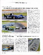 Page 11 of August 2002 issue thumbnail