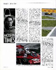 Page 20 of August 2002 issue thumbnail