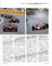 Archive issue August 2002 page 21 article thumbnail