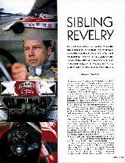 Page 28 of August 2002 issue thumbnail