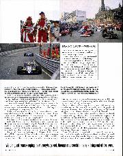Archive issue August 2002 page 47 article thumbnail